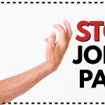 "STOP Finger Joint Pain In Minutes ""Motion Is Lotion"" Self-Treatment"